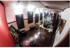 Ápex Ensino e Produção Musical Curitiba Foto