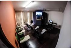 Centro Ápex Ensino e Produção Musical Foto