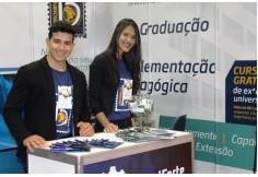 Centro Grupo Prominas Brasil