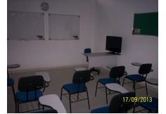 Centro Instituto Educacional Moriá Logos Rio de Janeiro Capital Rio de Janeiro