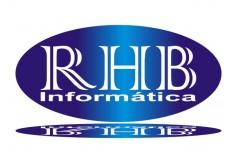 Centro RHB Informática São Paulo Capital São Paulo