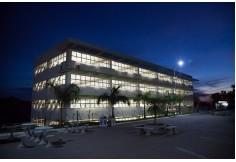 UNIFEOB - Fundação de Ensino Octávio Bastos