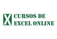 Foto Centro Cursos de Excel Online São Paulo Capital
