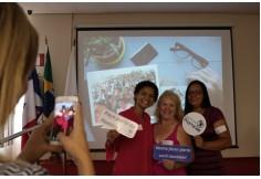 Foto Grupo Prominas Brasil Centro