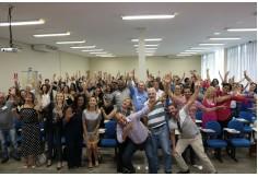 Grupo Prominas Brasil Centro
