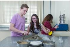 UNISOCIESC – Sociedade Educacional de Santa Catarina – Pós Graduação Online Santa Catarina Brasil Centro
