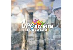 Foto Centro Upcarreira Educação São Paulo