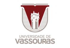 Universidade de Vassouras Maricá Brasil Centro