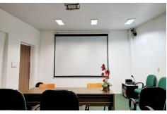 Centro Apoena Educação Profissional Brasil