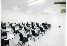 Centro Apoena Educação Profissional Fortaleza Brasil