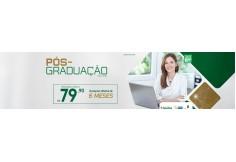 Centro Instituto Ensinare Minas Gerais Brasil