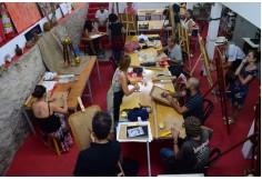 Centro Instituto Fênix de Ensino e Pesquisa Vitória Brasil