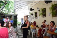 Centro Instituto Fênix de Ensino e Pesquisa Vitória Espírito Santo
