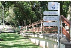 Faculdades EST São Leopoldo Brasil Centro