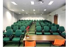 Foto Apoena Educação Profissional Brasil Centro