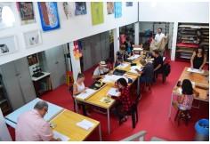 Foto Centro Instituto Fênix de Ensino e Pesquisa Vitória