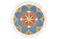 Foto Instituto Ahau - Terapeutas Especializados São Paulo Centro