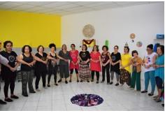 Foto Instituto Fênix de Ensino e Pesquisa Brasil
