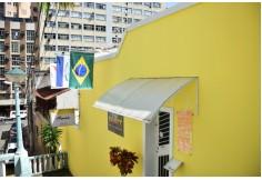Foto Instituto Fênix de Ensino e Pesquisa Vitória Espírito Santo