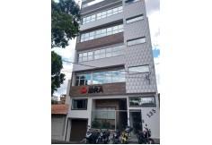 IBRA - Instituto Brasil de Ensino