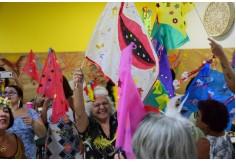 Instituto Fênix de Ensino e Pesquisa Vitória Brasil