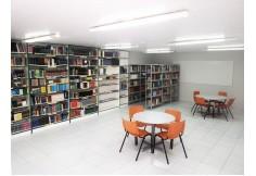 Centro Apoena Educação Profissional Fortaleza Ceará