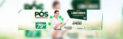 FARESE - Faculdade da Região Serrana