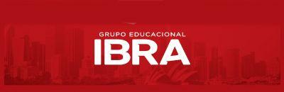 Grupo Educacional IBRA