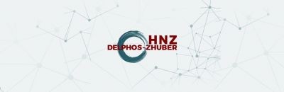 HNZ Treinamentos e Consultorias