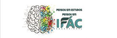 IFÁC Educacional