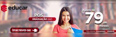 EDUCAR Centro Educacional
