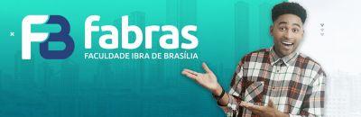 Faculdade IBRA de Brasília - FABRAS