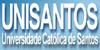 UNISANTOS - Universidade Católica de Santos