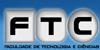 FTC - Faculdade de Tecnologia e Ciências