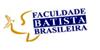 FBB - Faculdade Batista Brasileira