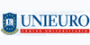 UNIEURO - Centro Universitário