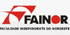 FAINOR- Faculdade Independente do Nordeste