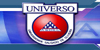 Universidade Salgado de Oliveira - Campos
