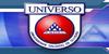 Universidade Salgado de Oliveira - Recife