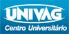 UNIVAG - Centro Universitário Várzea Grande