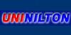 Centro Universitário Nilton Lins