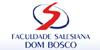 FSDB - Faculdade Salesiana Dom Bosco
