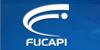 CESF - Centro de Ensino Superior Fucapi