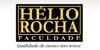 FHC - Faculdade Hélio Rocha