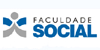 FSBA - Faculdade Social da Bahia