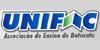 UNIFAC - Associação de Ensino de Botucatu