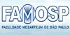 FAMOSP - Faculdade Mozarteum de São Paulo