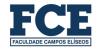 FCE - Faculdade Campos Elíseos