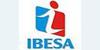 IBESA - Instituto Batista de Ensino Superior de Alagoas
