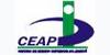 CEAP - Centro de Ensino Superior do Amapá
